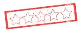 0 stars